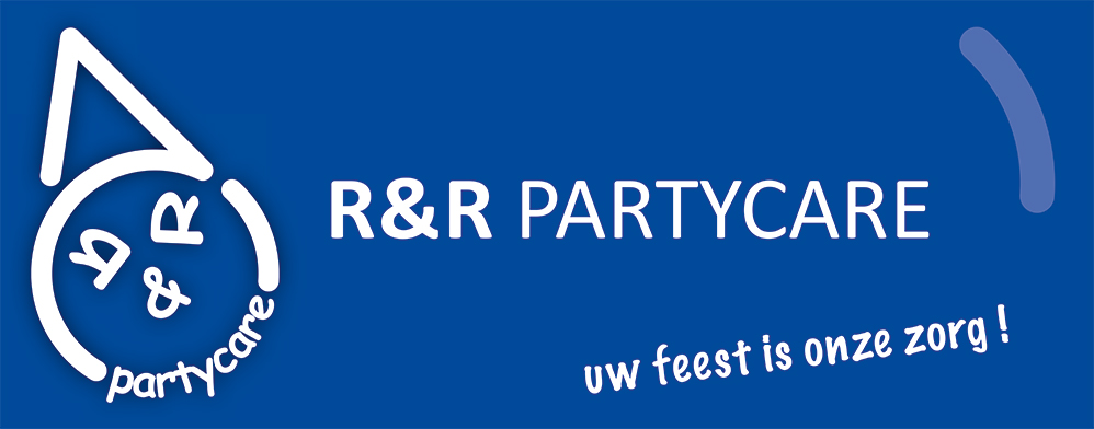R&P Partycare