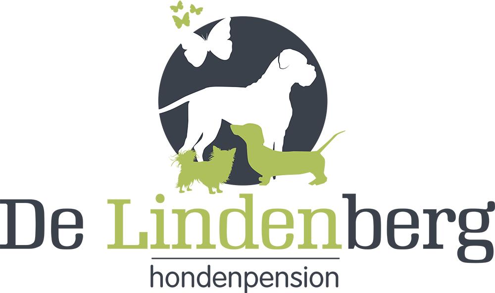 hondenpension de lindenberg